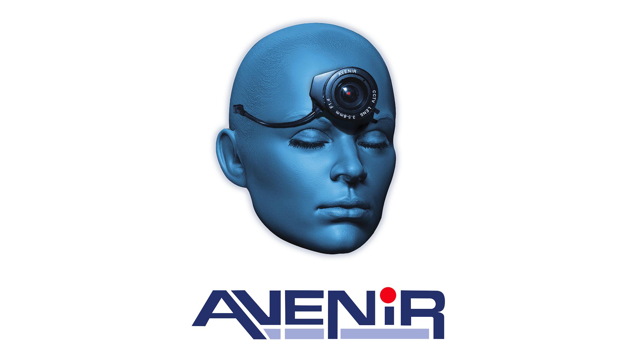 AvenirTC Pro