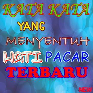 Download Kata Kata Sedih Menyentuh Hati Buat Pacar Terbaru For Pc