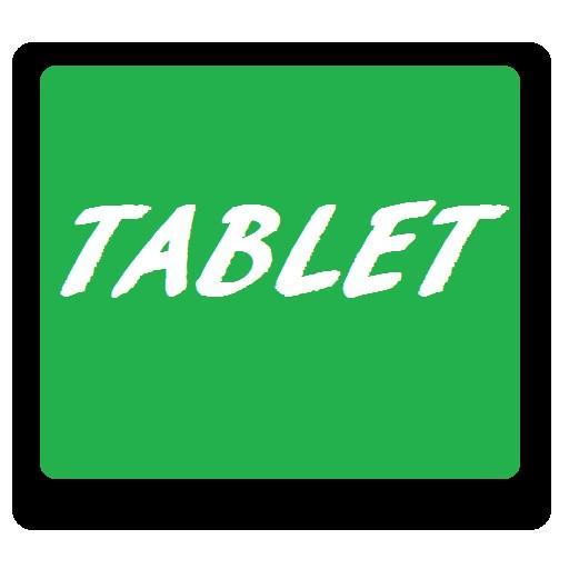 Instalar wasap en tablet full
