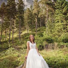Wedding photographer Anett Bakos (Anettphoto). Photo of 08.06.2018