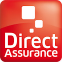 Direct Assurance icon