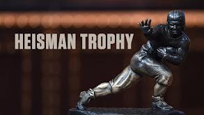 Heisman Trophy Ceremony thumbnail