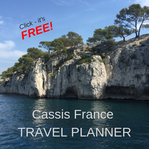 Click for your FREE Travel Planner!