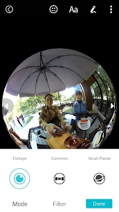 360 Camera 4