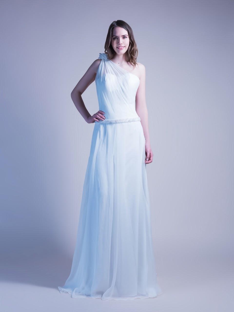 robe-de-mariage-bali