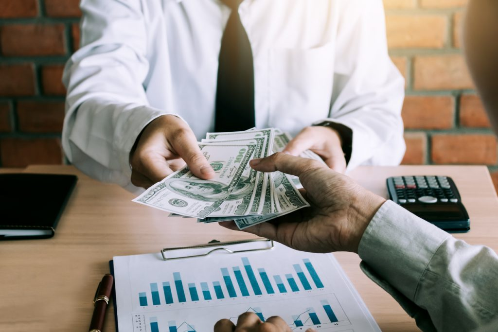 How To Choose The Right Lender For Commercial Loans In Texas