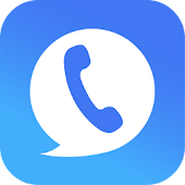 YCall - Free and Cheap Calls