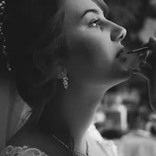 Wedding photographer Dmitriy Novikov (DimaNovikov). Photo of 07.07.2017
