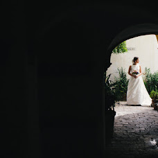 Wedding photographer Gabriel Navas (navas). Photo of 06.02.2014