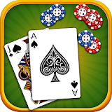 Blackjack 21! : Casino Master Strategy Practice