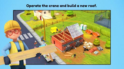 Little Builders screenshot