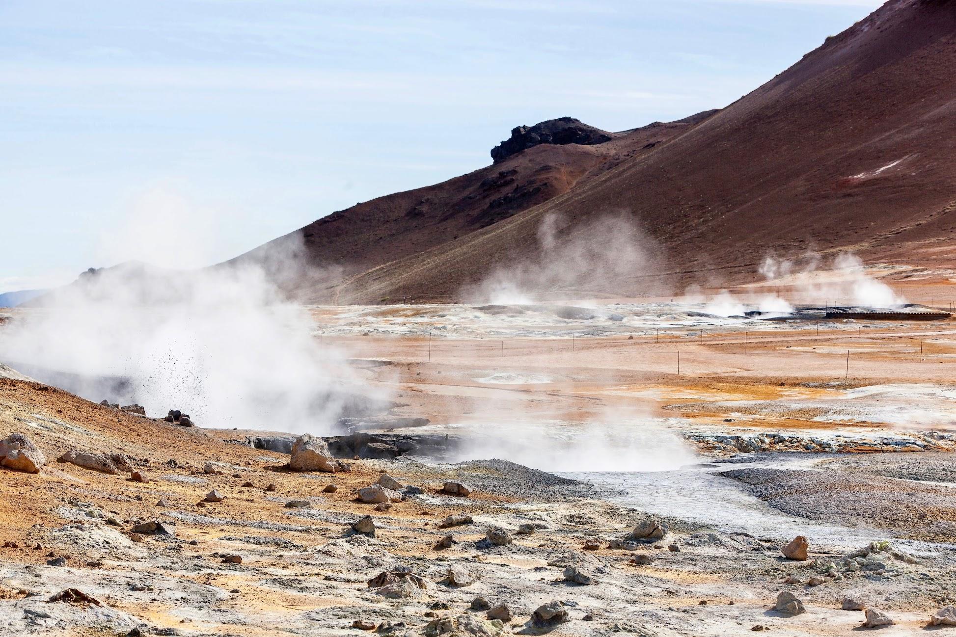 bezienswaardigheden-noord-ijsland