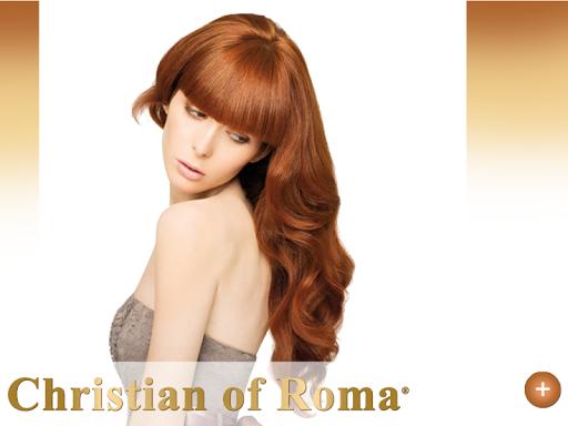 Christian of Roma
