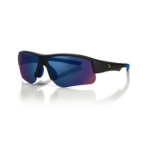 Golfglasögon Henrik Stenson Stinger 3.0 Dark Grey Matte