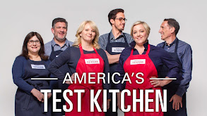 America's Test Kitchen From Cook's Illustrated thumbnail
