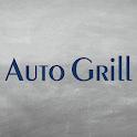 Auto Grill icon