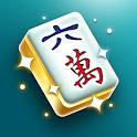 Mahjong by Microsoft icon