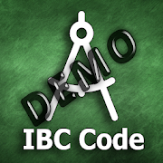 App Icon for cMate-IBC Code (Demo) App in Czech Republic Google Play Store