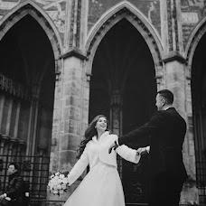 Svatební fotograf Vlaďka Höllova (VladkaMrazkov). Fotografie z 24.11.2017