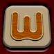 ウッディーパズル (Woody Block Puzzle ®) - Androidアプリ