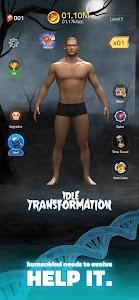 Idle Transformation 1.1.2