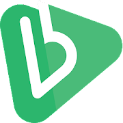 Banimode: Online Shopping Center