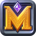 Master of Cards - TCG game