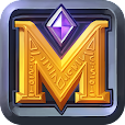 Master of Cards - TCG game file APK for Gaming PC/PS3/PS4 Smart TV
