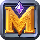 Master of Cards - TCG game file APK Free for PC, smart TV Download