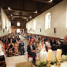 Wedding photographer Jeoffrey Lecomte (JeoffreyLecomte). Photo of 21.02.2016