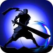 Tải Game Shadow Revenge 2