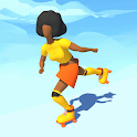 Roller Master icon