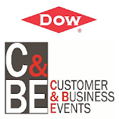 Dow Customer & Business Events