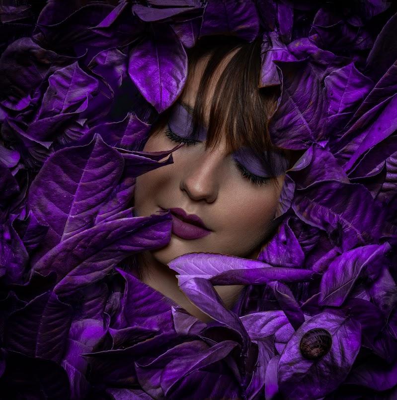 ...Violet di alberto66