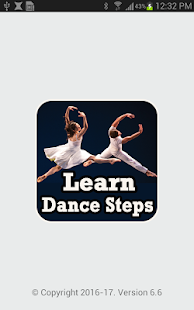 How to Learn DANCE Steps Video for Kids/Girls/Boys - náhled