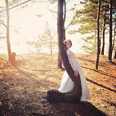 Wedding photographer Łukasz Kluska (fotopstryk). Photo of 13.02.2017
