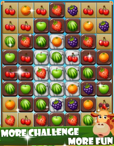 Fruits Mania 2019 3.1 Cheat screenshots 2