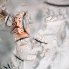 Свадебный фотограф Светлана Заварзина (ZavarzinaSv). Фотография от 10.02.2016