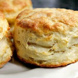 Almond Flour Gravy Recipes.