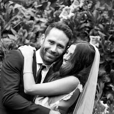 Wedding photographer Marion Kaufer (kaufer). Photo of 28.06.2015