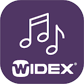 WIDEX TONELINK