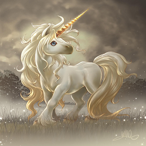 Unicorn Jigsaw for PC and MAC
