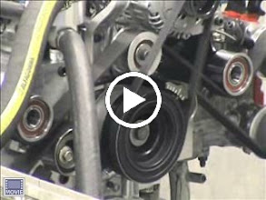 Video: Revetec - RHL4 Prototype engine