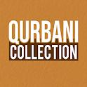 Qurbani Collection icon