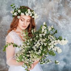 Wedding photographer Irina Bazhanova (studioDIVA). Photo of 17.05.2016