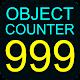 Object Counter Using Proximity Sensor of Mobile apk