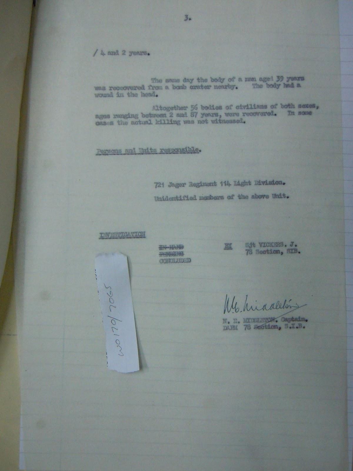 national archive june 194.JPG
