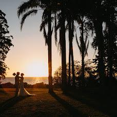 Wedding photographer Javier Maciera (maciera). Photo of 12.07.2019