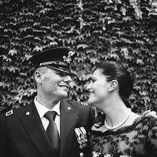 Wedding photographer Erika Zucchiatti (zukskuphotos). Photo of 13.04.2017