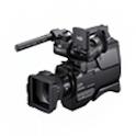 Capture Video icon